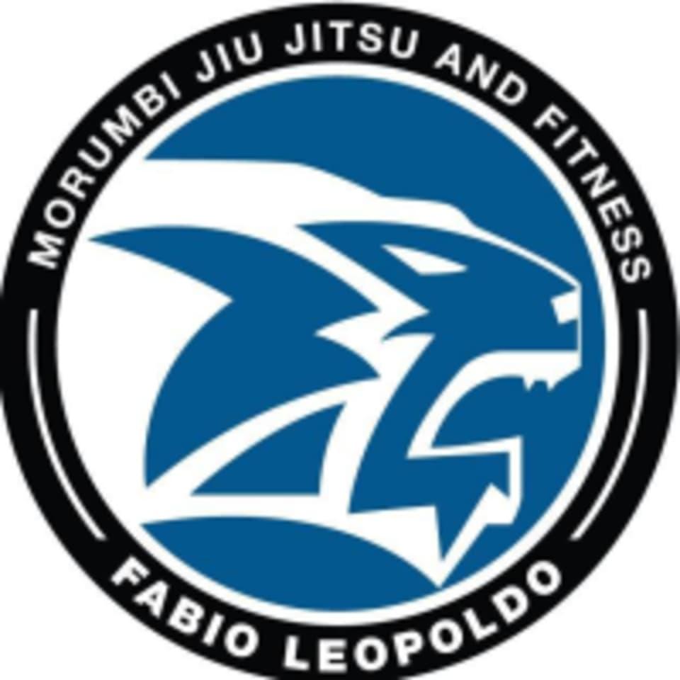 Morumbi Academy  logo