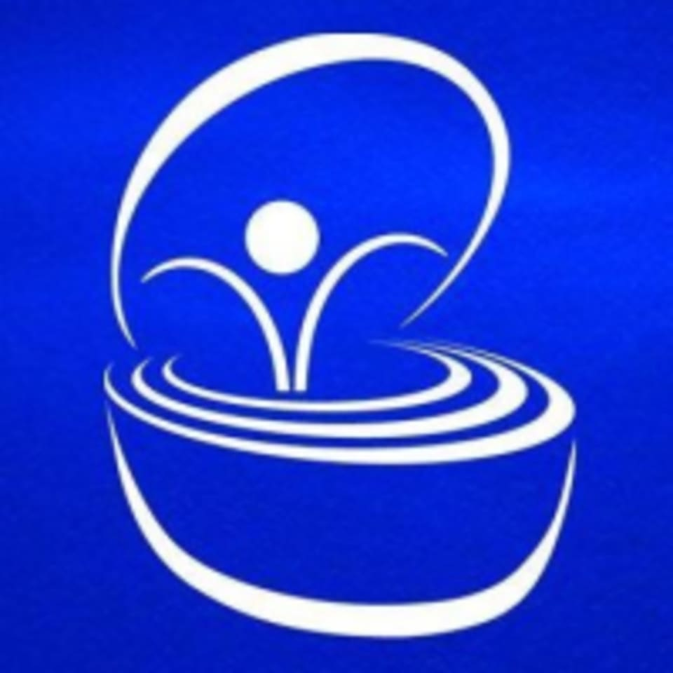 Float Culture logo