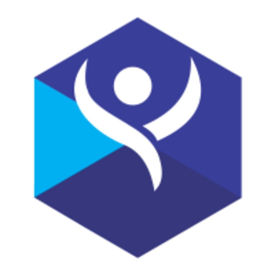 Advanced Cryo NYC at Limelight Fitness logo