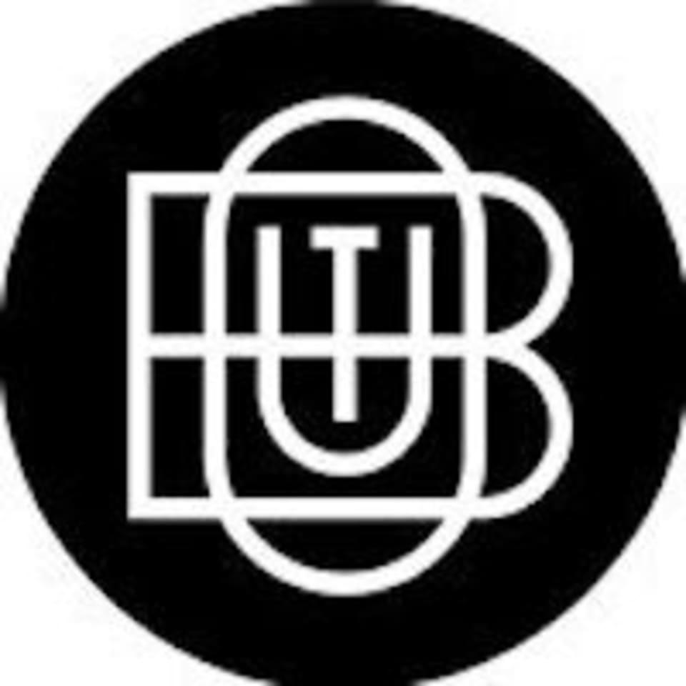 Bout Fight Club logo
