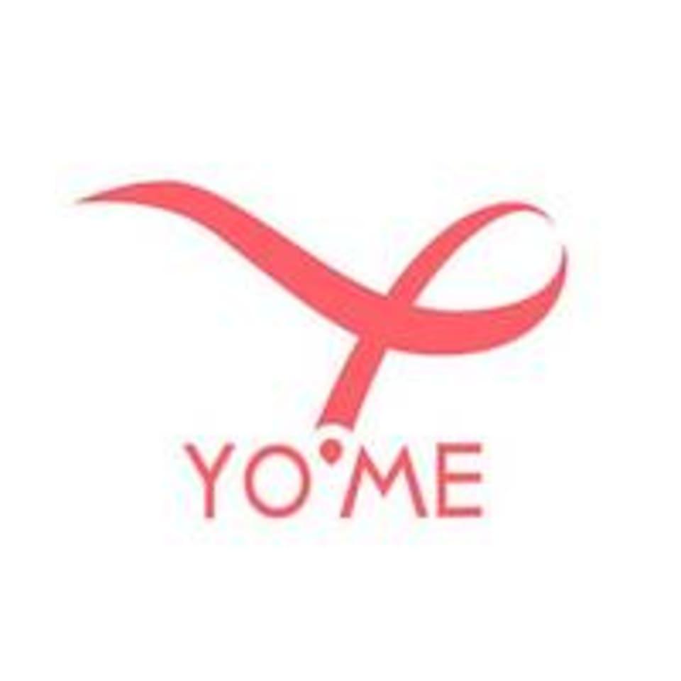 Yo'me logo