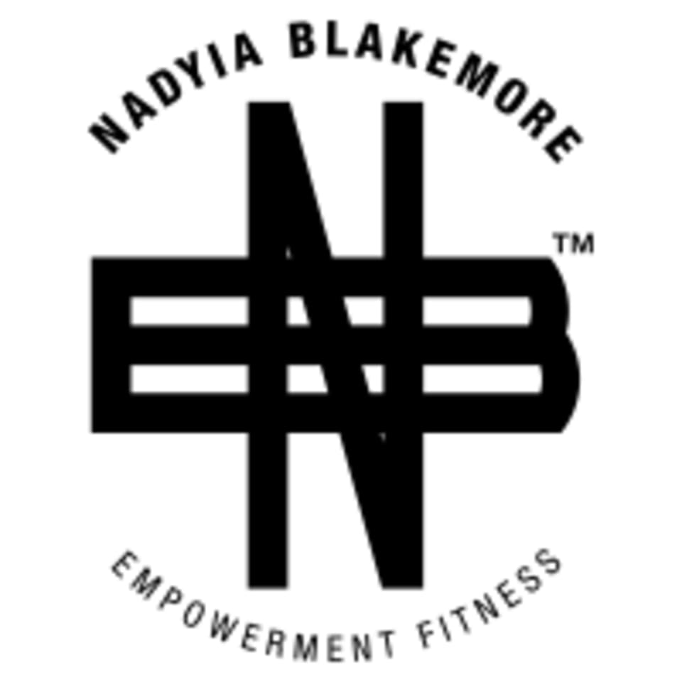 Empowerment Fitness logo