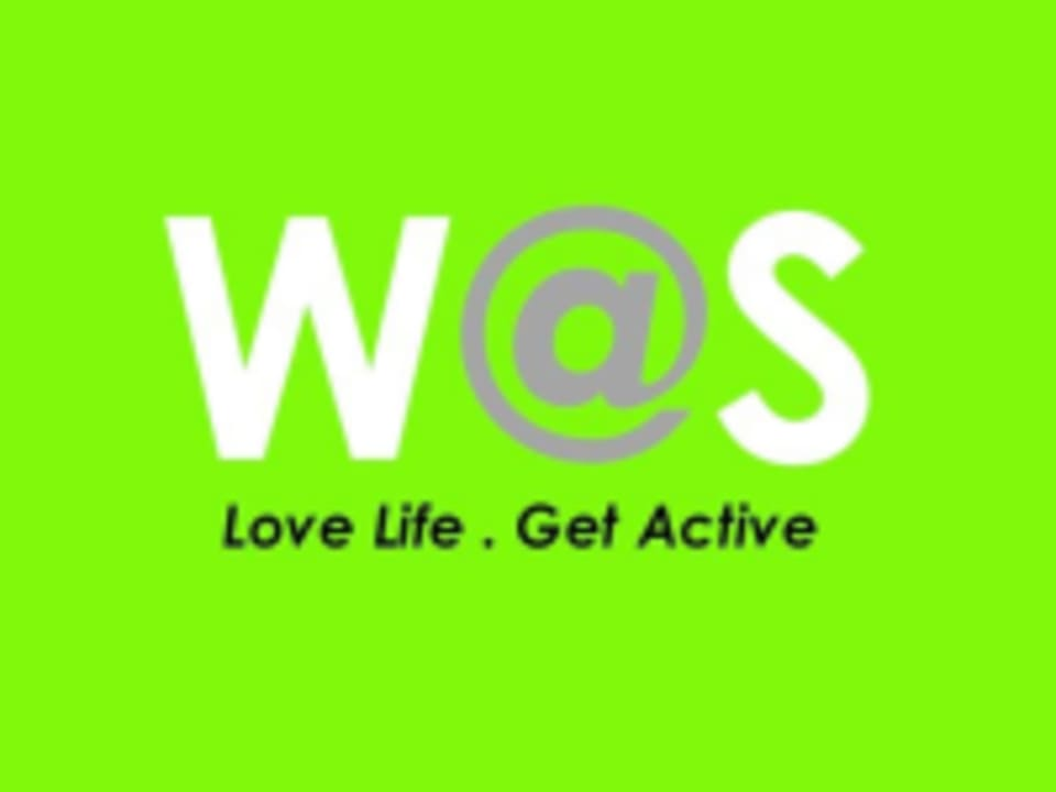 Wellness@Studio logo