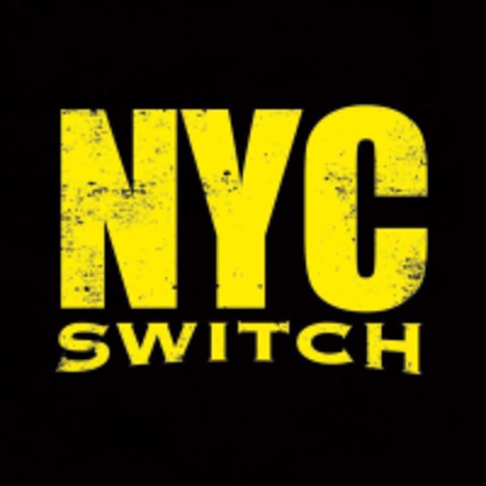 Switch Playground USA logo