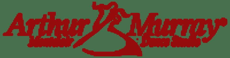 Arthur Murray Dance Studio of Montclair logo