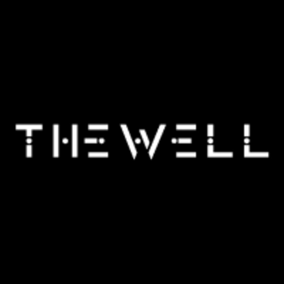 The Well Bondi logo