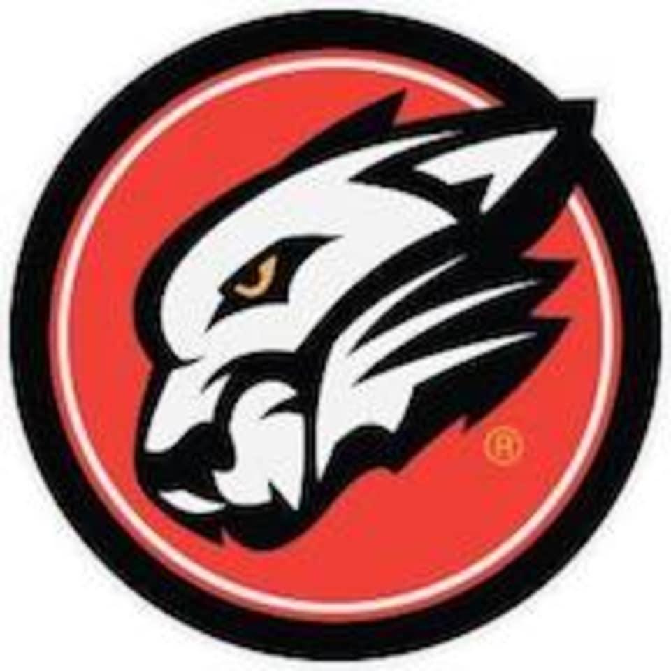 CATZ Pasadena logo