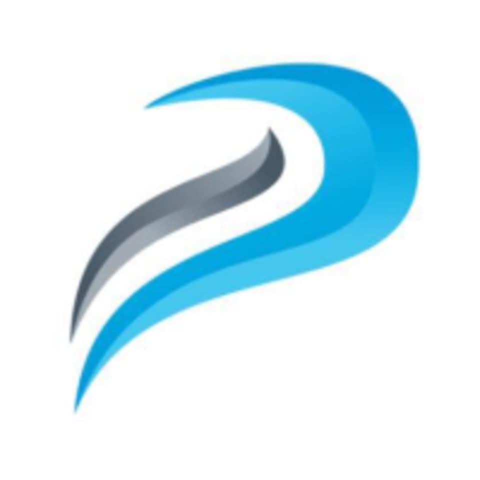 Prodigy Fitness  logo