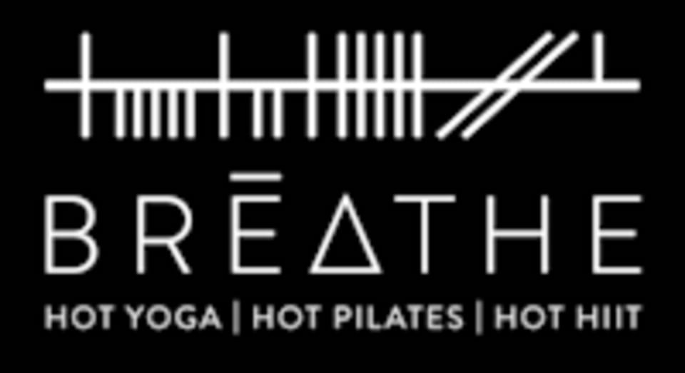 Breathe Cambridge logo