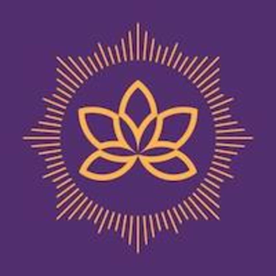 Essentia Wellbeing logo