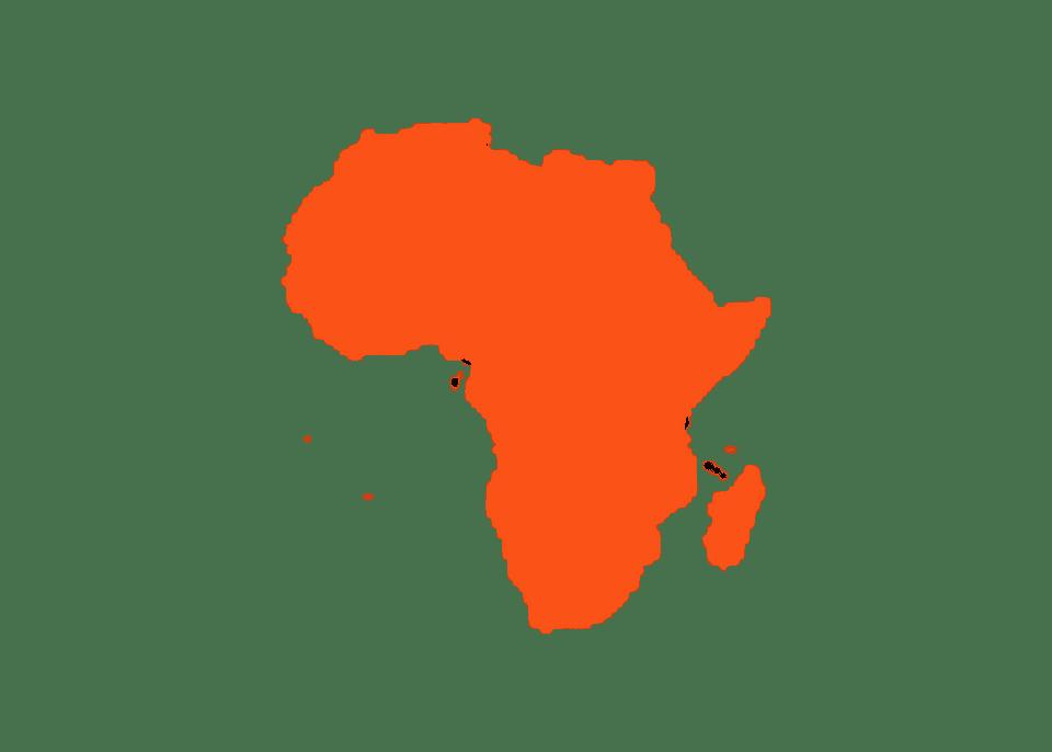 Afrobeat Fit DC logo