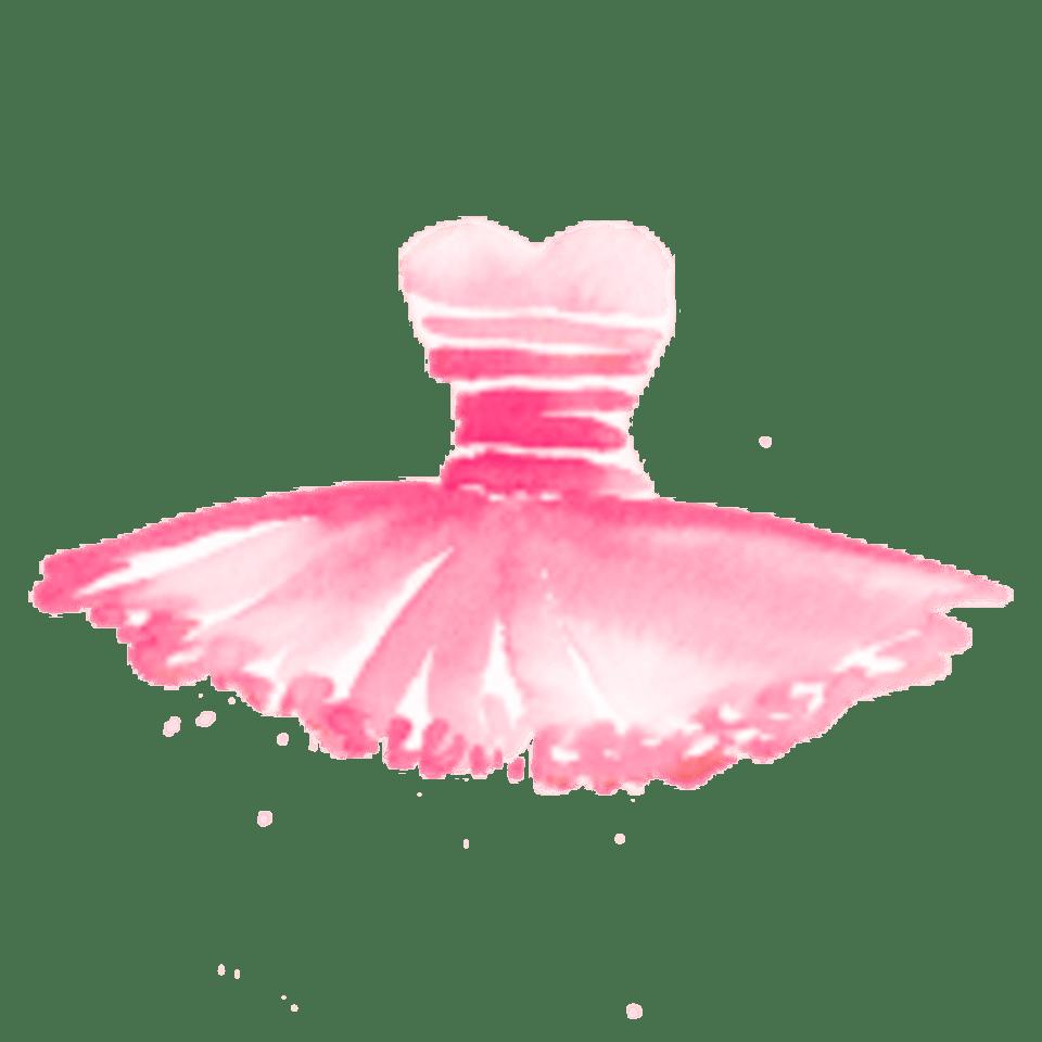 Everyday Ballet logo