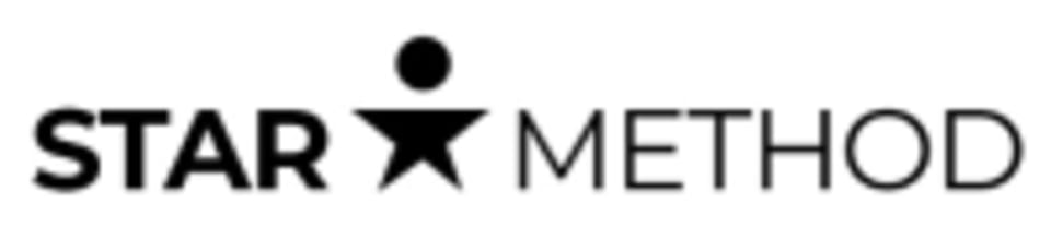 The Star Method logo