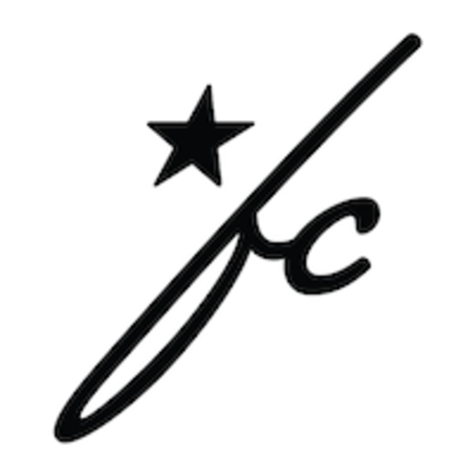 FlowCORPS logo
