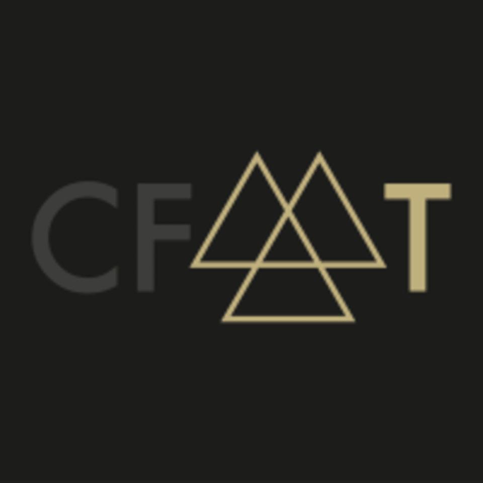 CrossFit Trivium logo