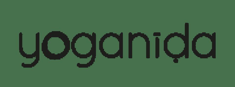 Yoganida logo