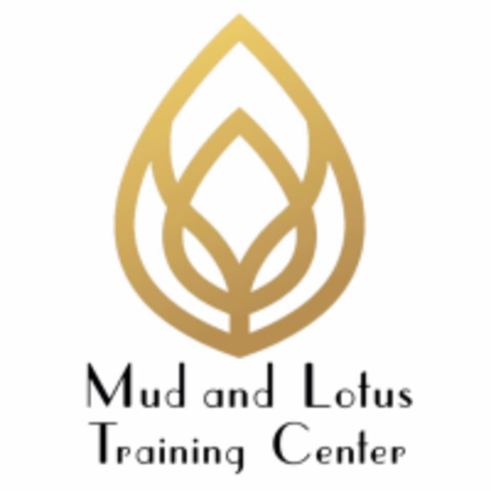 Mud and Lotus Training Center NYC logo
