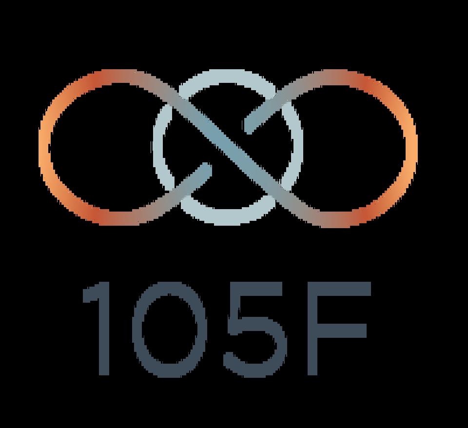 Inferno 60 Hot Pilates at 105F Chicago's Original Hot Yoga ...