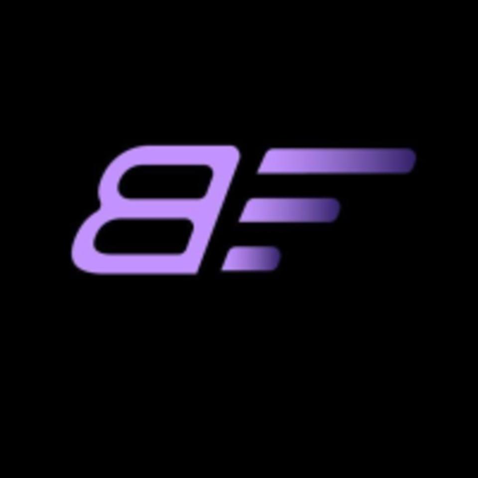Body B Fit logo