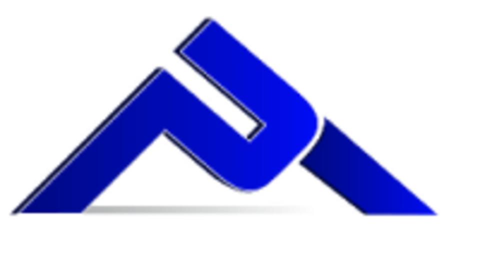 Peak Human Performance logo