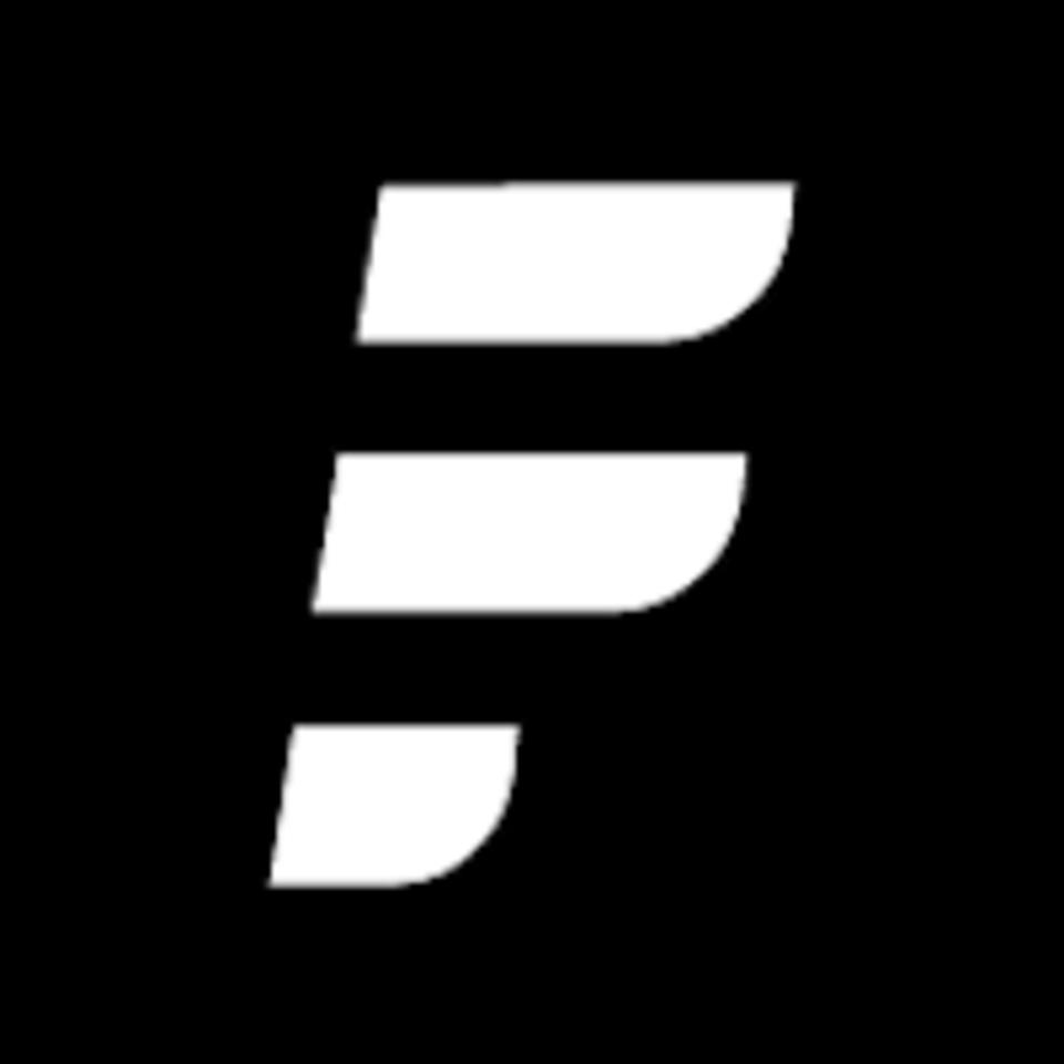 Flyrider Republic logo