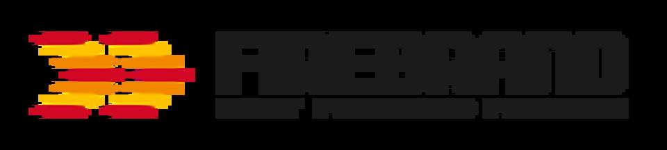 Firebrand Sports logo