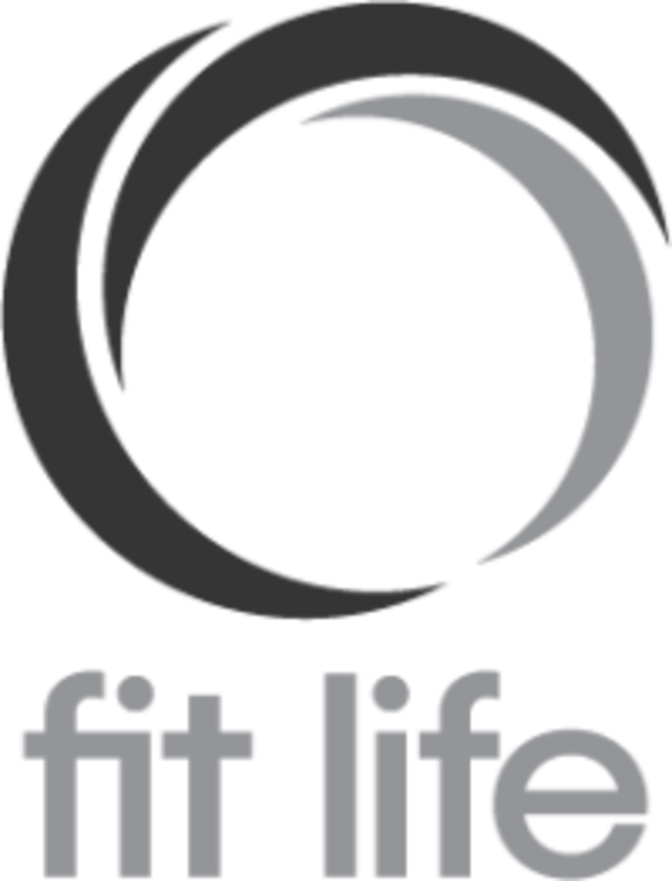 Fit Life logo
