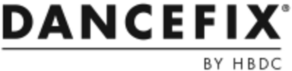 DANCEFIX logo