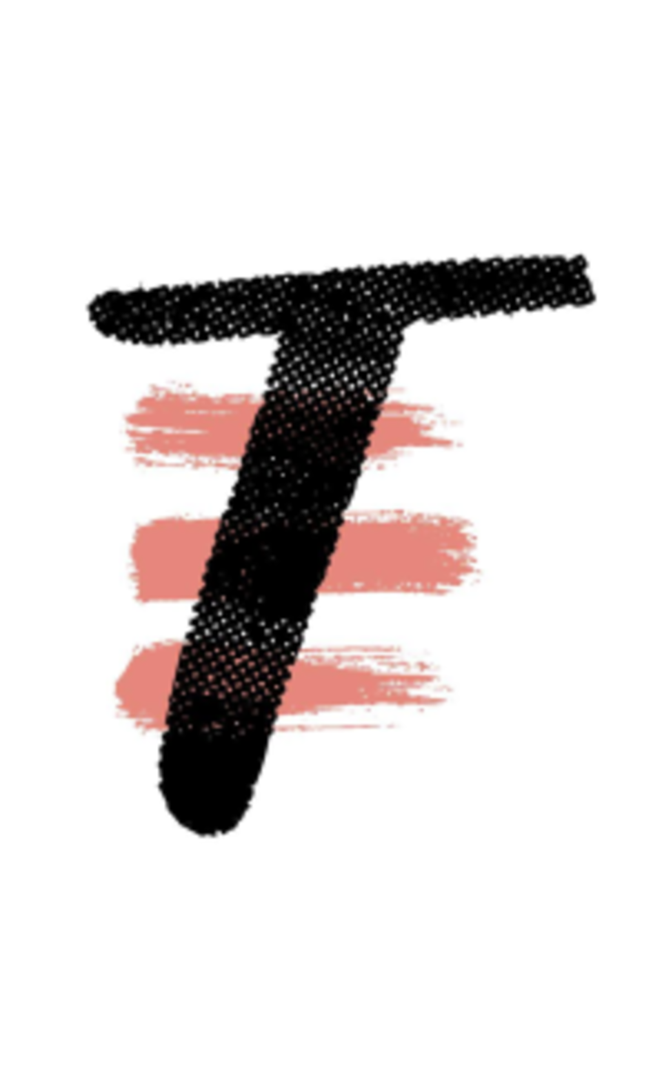 Tribe Fitness and Yoga logo