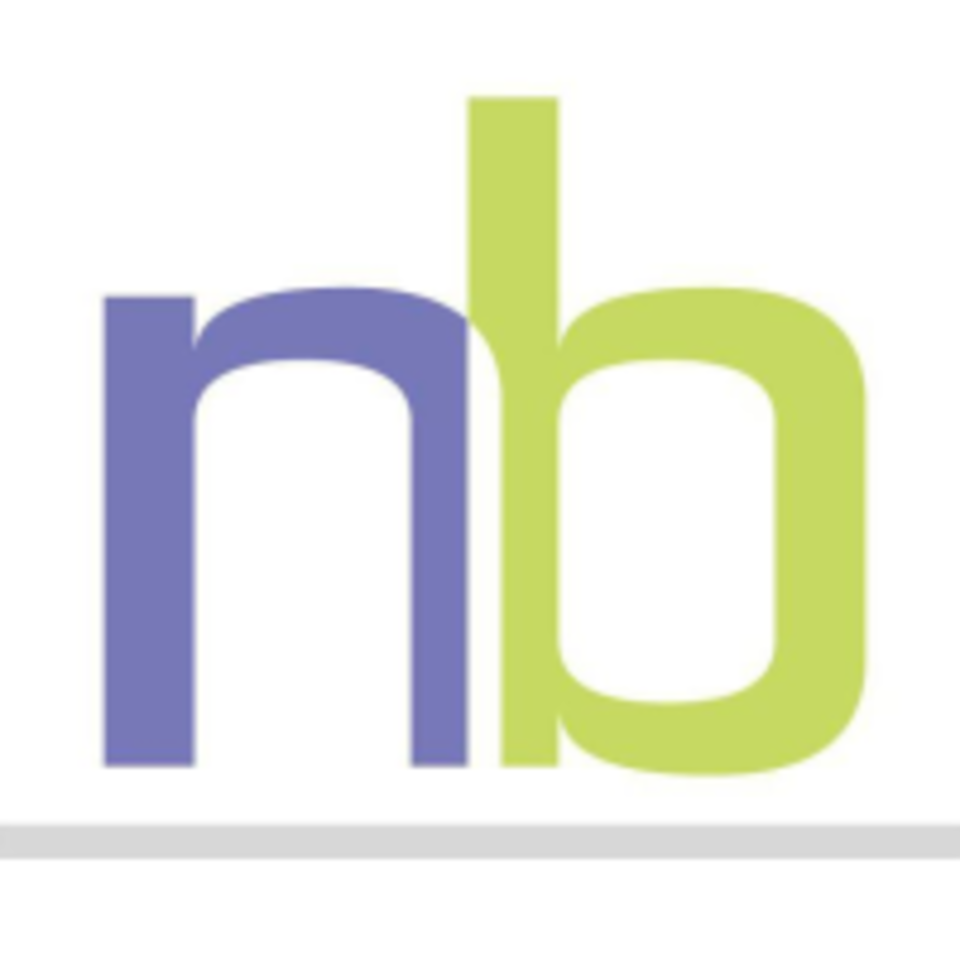 Neighborhood Barre Green Hills logo