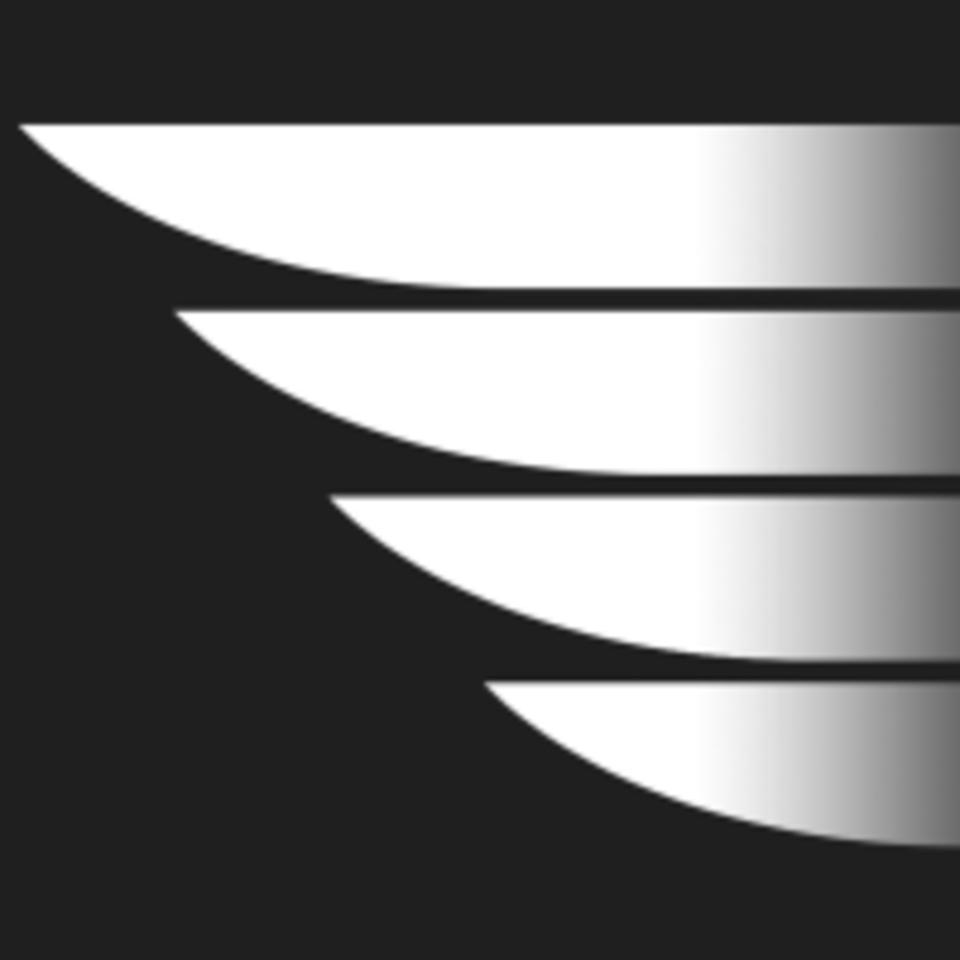 Mile High Run Club logo