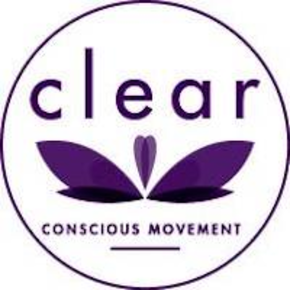 Clear Conscious Movement logo