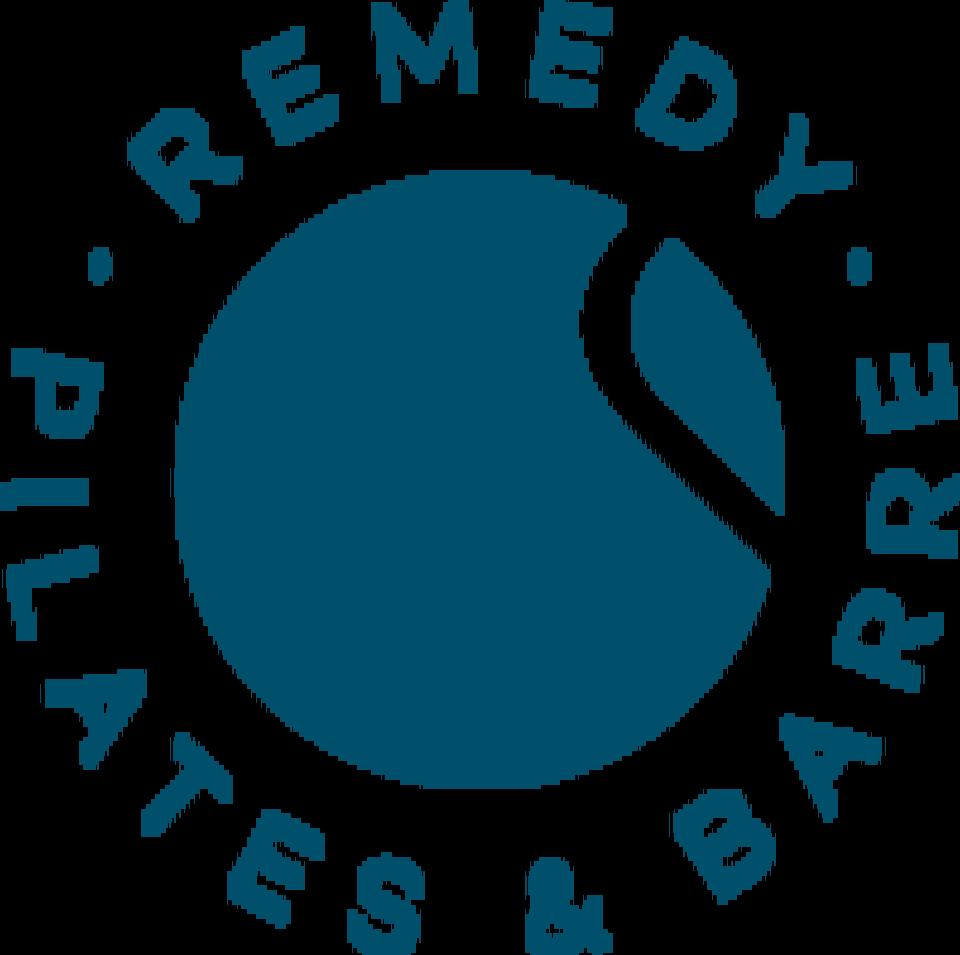Burn at the barre teacher training certification at remedy pilates remedy pilates and barre xflitez Choice Image