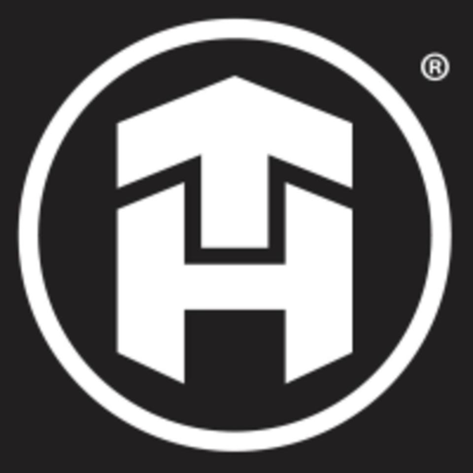 Tone House logo