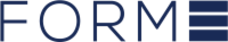 FORME Fitness logo