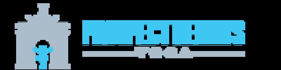 Prospect Heights Yoga logo