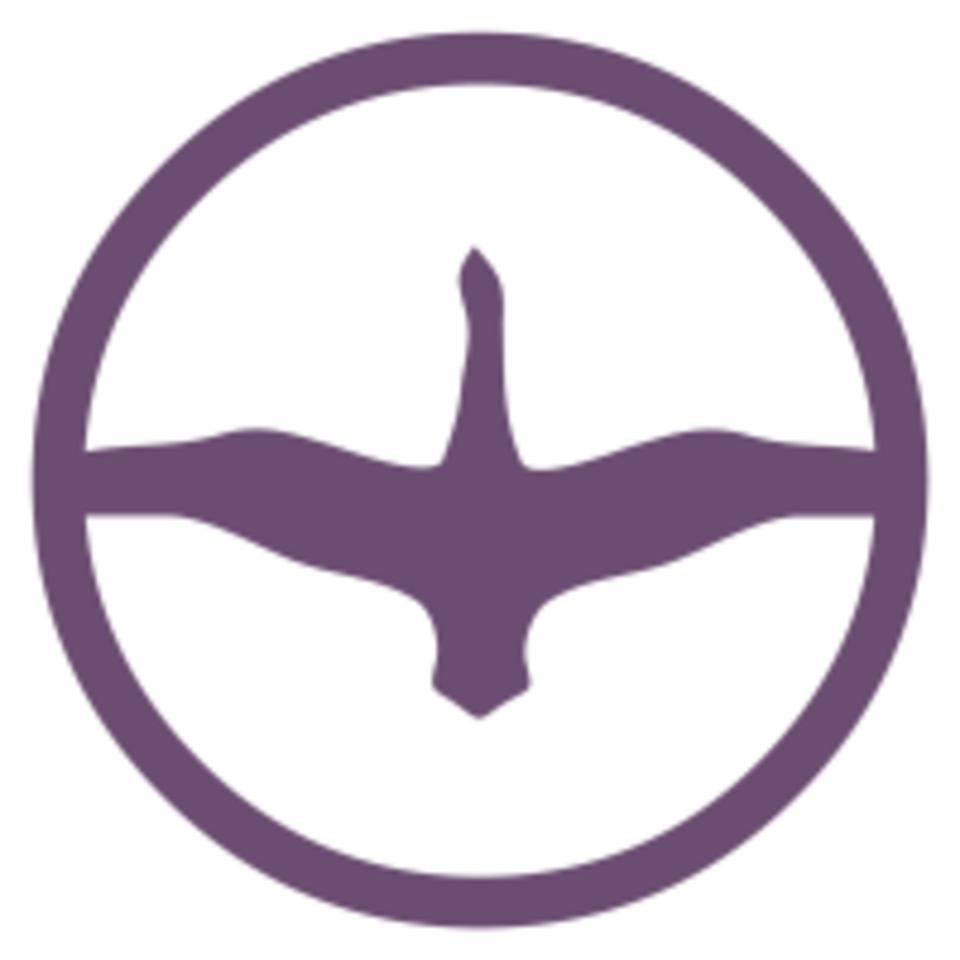 Abundant Yoga logo