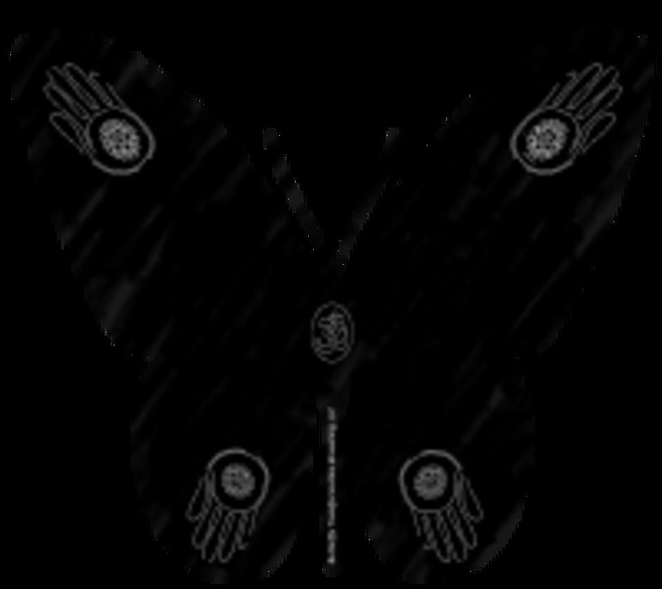 Hot Yoga logo