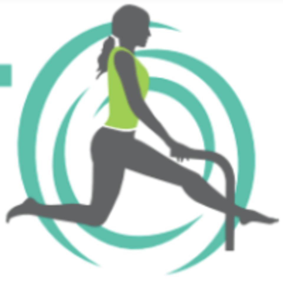 Btone Fitness logo