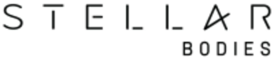 Stellar Bodies logo