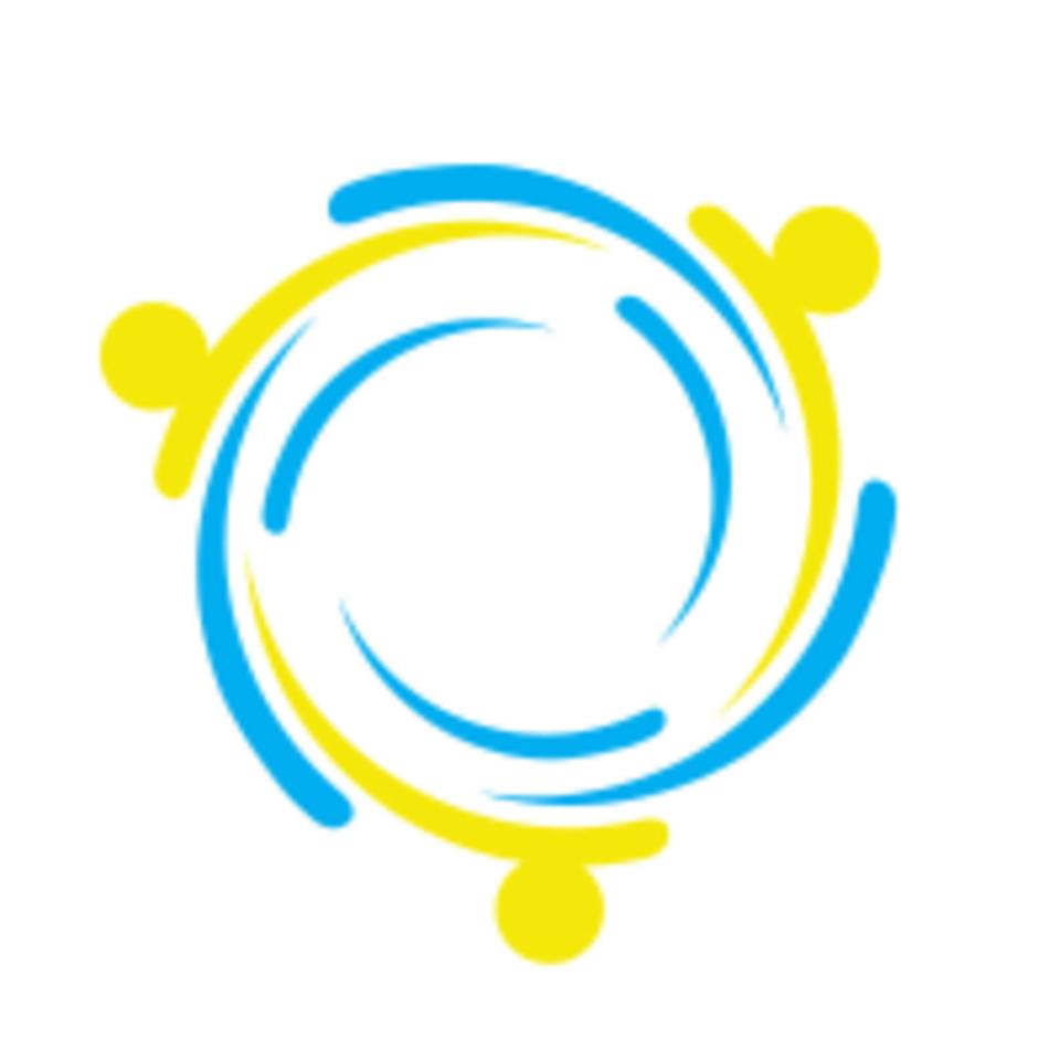weRow Indoor Rowing logo