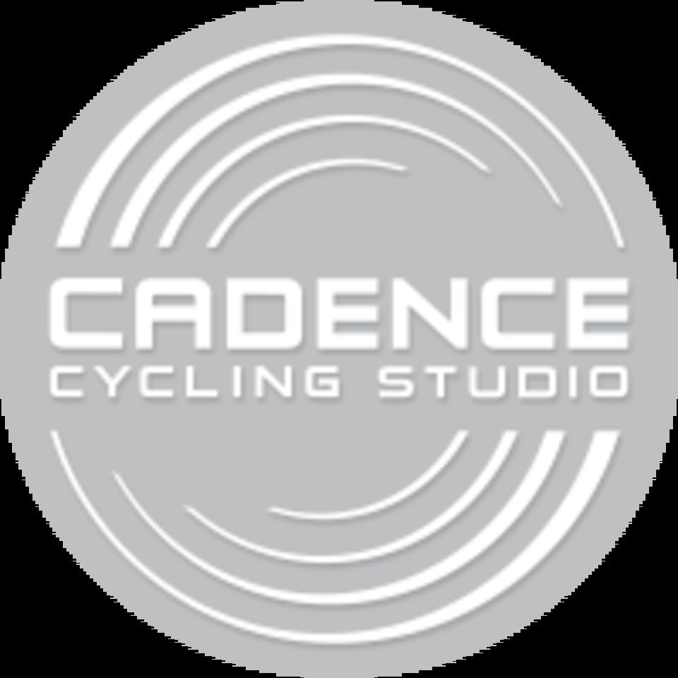 Cadence Cycling logo