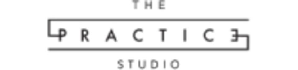 The Practice Studio logo