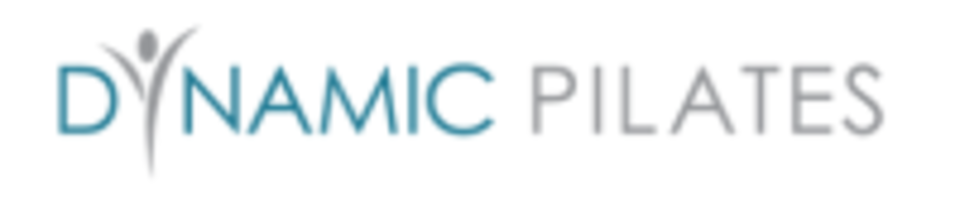 Dynamic Pilates logo