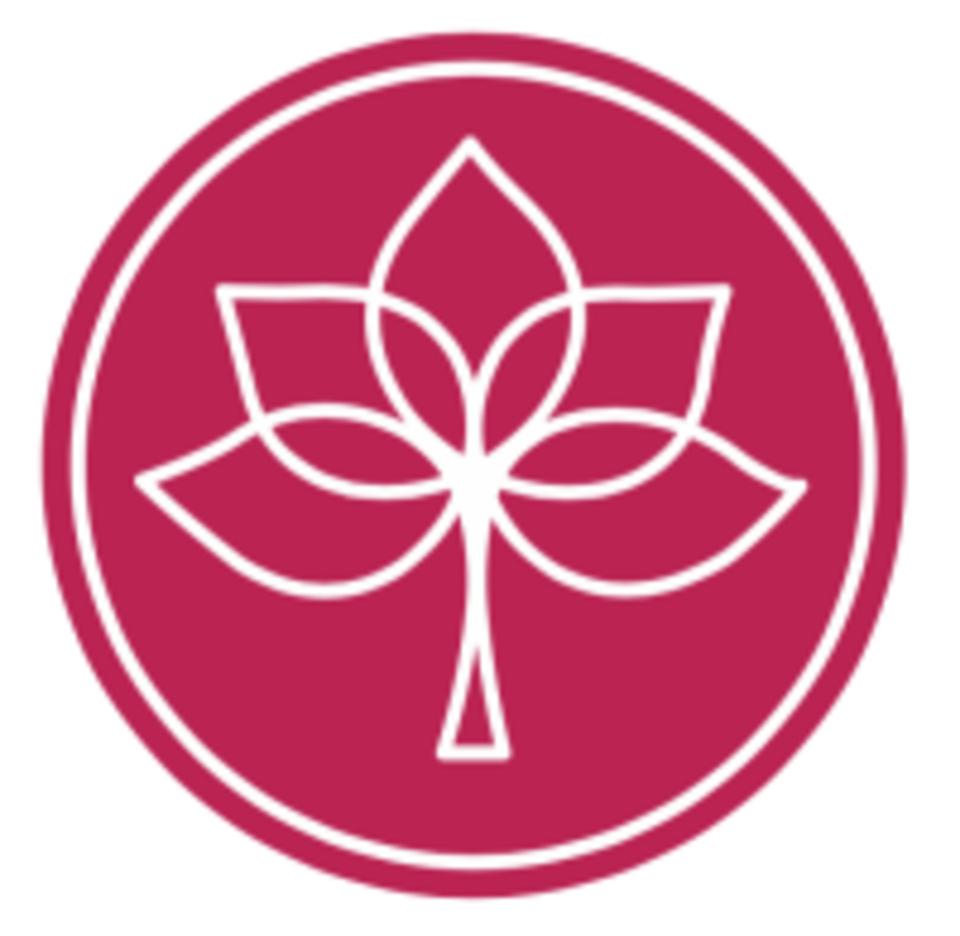 Highland Yoga Buckhead logo