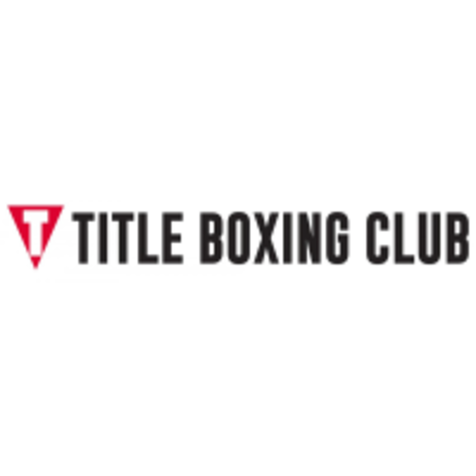 Title Boxing Club offers its members efficient body boxing and kickboxing workout routines. These are specific exercise programs that are designed to help their .