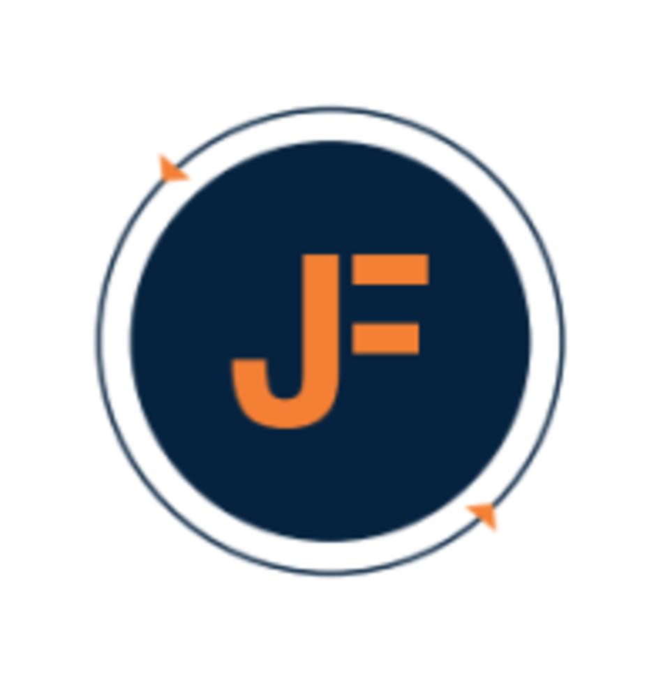 Journeyman Fitness logo