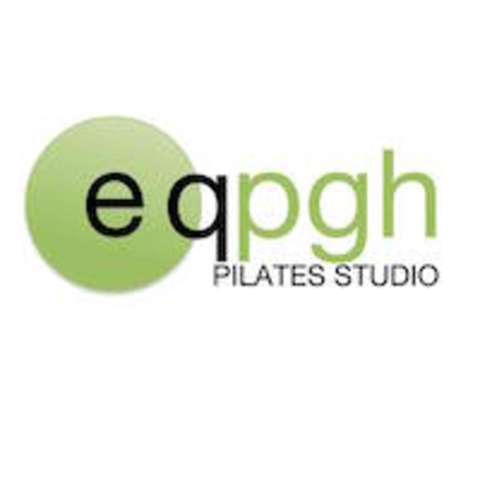 Equilibrium Pittsburgh logo