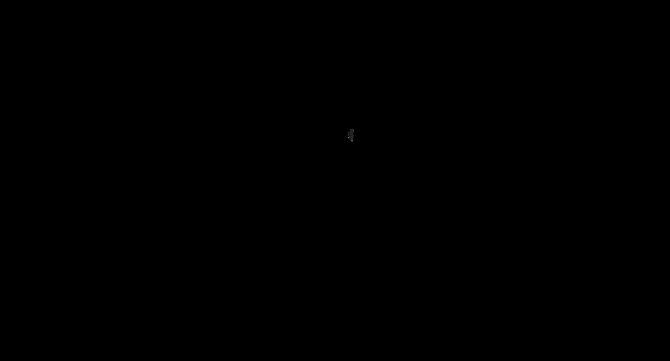 Yoga Vida logo