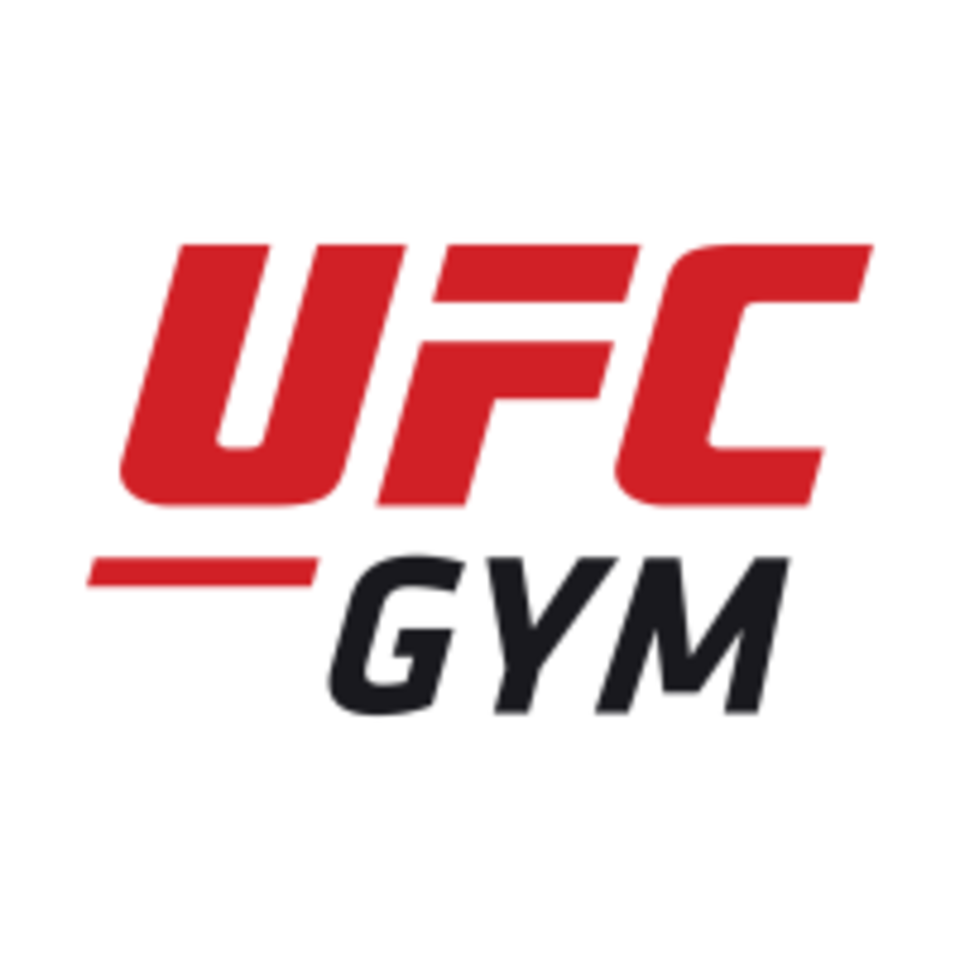UFC Gym - Brook Hollow: Read Reviews and Book Classes on ClassPass for Gym Logo Pictures  157uhy